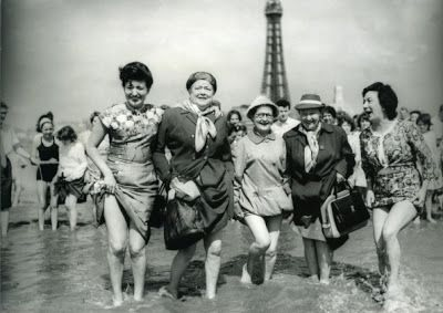 File:Cast in blackpool.jpg
