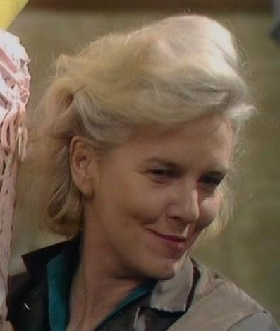 File:Blanche 1974.JPG