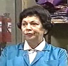 File:Ida Clough 1983.jpg