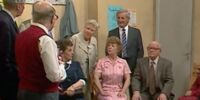 Episode 2735 (17th June 1987)