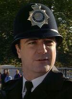 Policeman3944