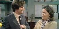 Episode 1072 (26th April 1971)