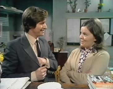File:Episode1072.jpg