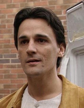File:Marcus Saunders 1994.jpg