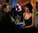 Episode 4591 (9th April 1999)