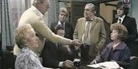 Episode 1639 (29th September 1976)