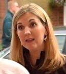 Belinda Sawyer