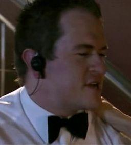File:Bouncer (Episode 6920).jpg
