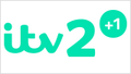 Itv21.png