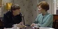Episode 2358 (7th November 1983)