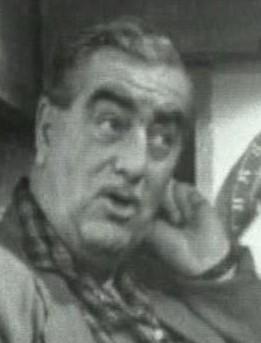 File:Stan 1967.JPG