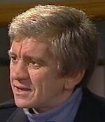 Glyn Knight