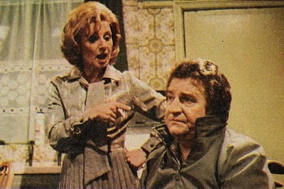 File:Len and rita 1980.jpg