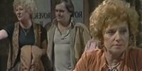 Episode 2337 (24th August 1983)