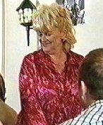 File:Landlady 2003.jpg