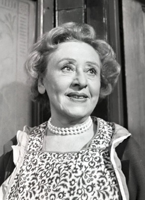 File:Annie doris 1960.jpg
