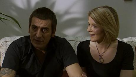 File:Episode7222.jpg