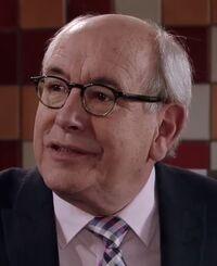Norris 2016