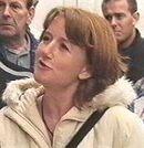 Nicola Stratton
