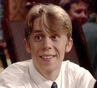 AndyMcDonald1996