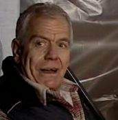 File:Frank (Episode 7015).jpg