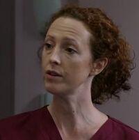Doctor (Episode 7704)