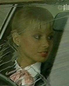 File:Denise 1988.jpg