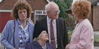Episode 3576 (4th August 1993)