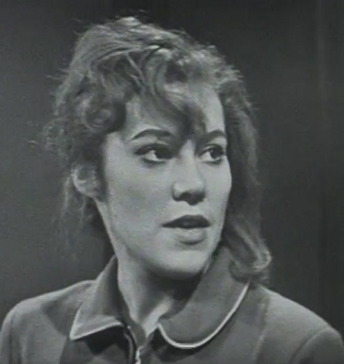 File:Linda cheveski 1960.jpg