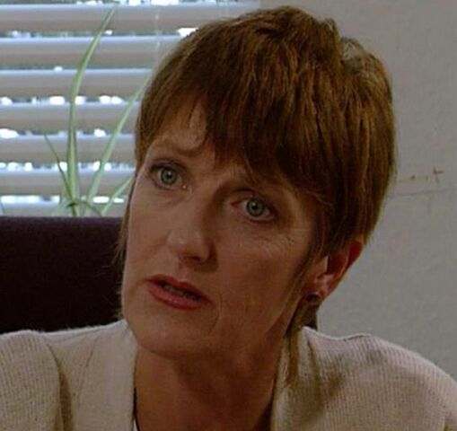 File:Sue Jeffers 1990.jpg