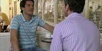 Episode 6840 (16th June 2008)