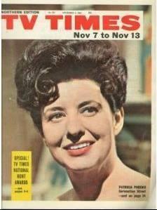 File:Cover 1964.JPG