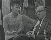 Episode364