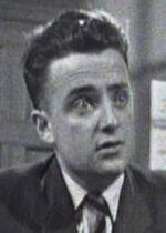 Phil Braithwaite
