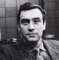 IvanCheveski