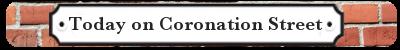 Corriehistory