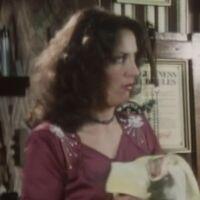 ShirleyBennett1981