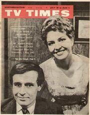 TVT1962(1)