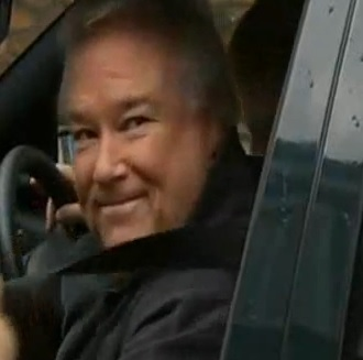 File:Jerry leaves 2008.jpg