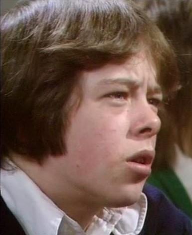 File:Kevin 1973.JPG