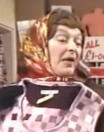 File:Woman Shopper 1658.JPG