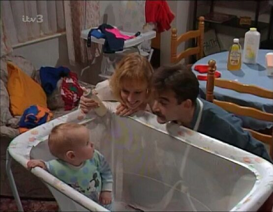 File:Episode 3022.jpg