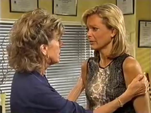 File:Episode 5120.jpg