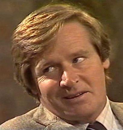 File:Ken 1982.jpg