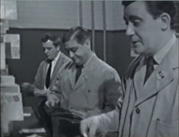 File:Episode 18.jpg