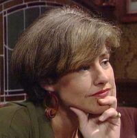 Denise Osbourne 1994