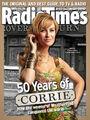 550w soaps corrie radio times katherine kelly.jpg