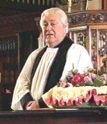 File:Vicar 5428.jpg