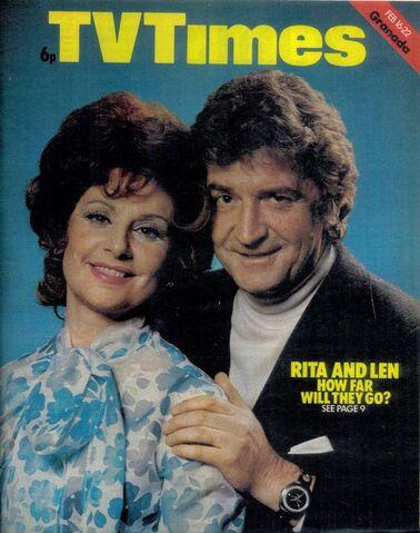 File:Cover 1974.jpg