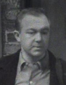 File:Jerry 1967.JPG